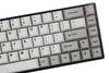 Originative - TADA68 -  - Keyboards - Originative - 5