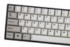 Originative - TADA68 -  - Keyboards - Originative - 4