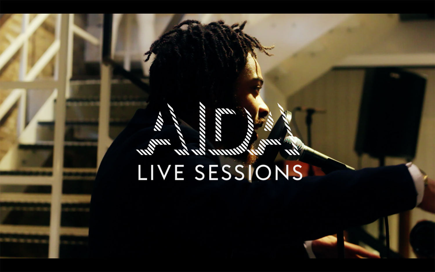 AIDA-Live-Sessions-RTKal-Rapper
