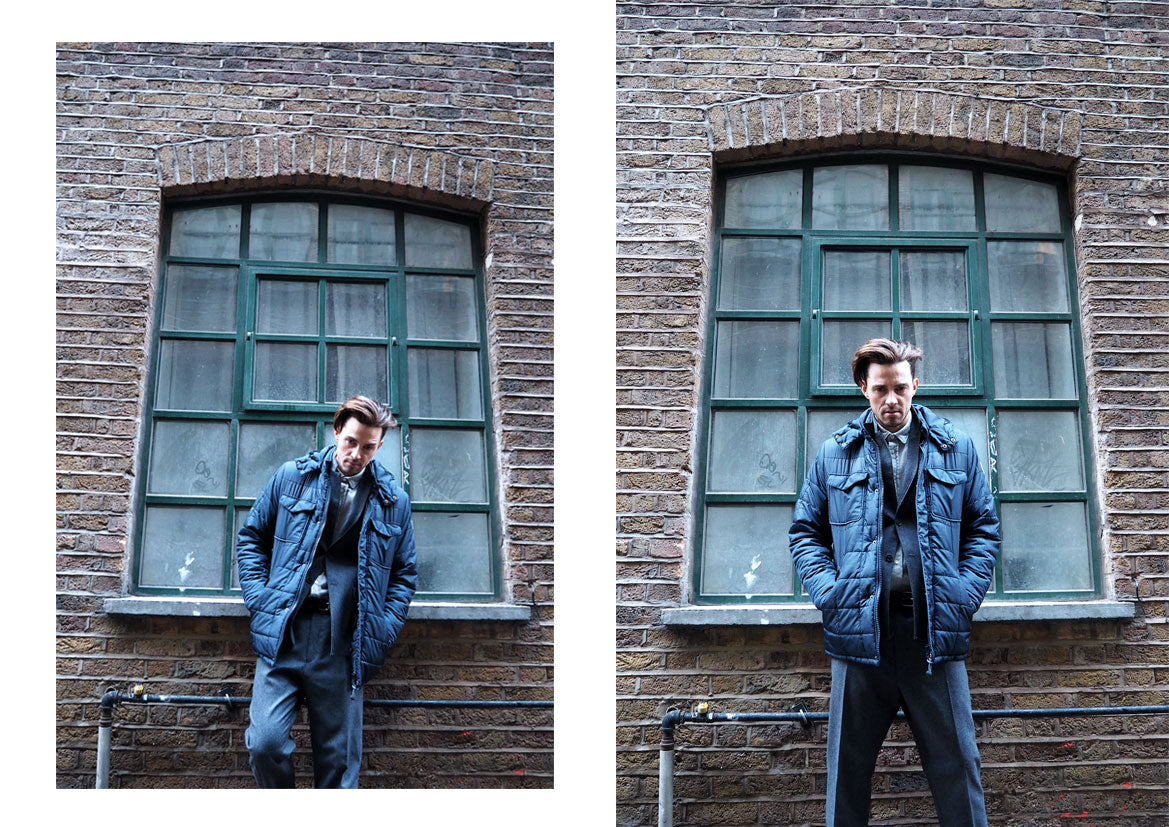 AIDA-Shoreditch-Style-Edit-Menswear