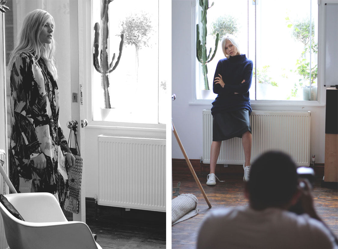 Behind-The-Scenes-Womens-Scandi-Style-Photoshoot