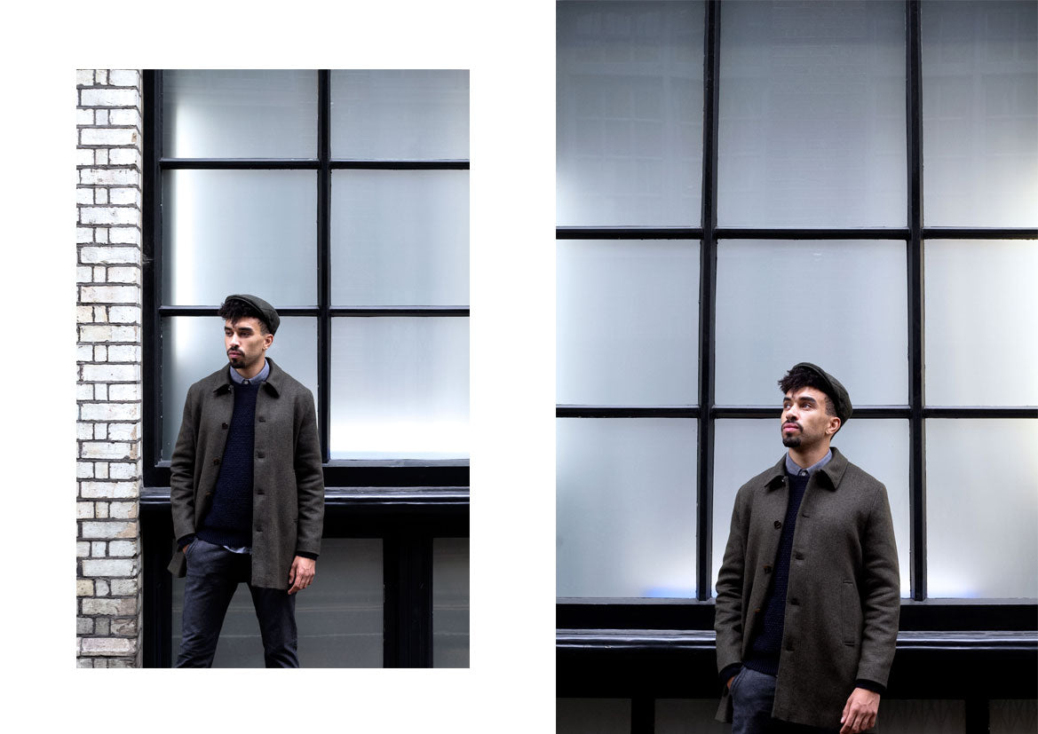 Menswear-Editorial-AIDA-Shoreditch-Pre-AW15