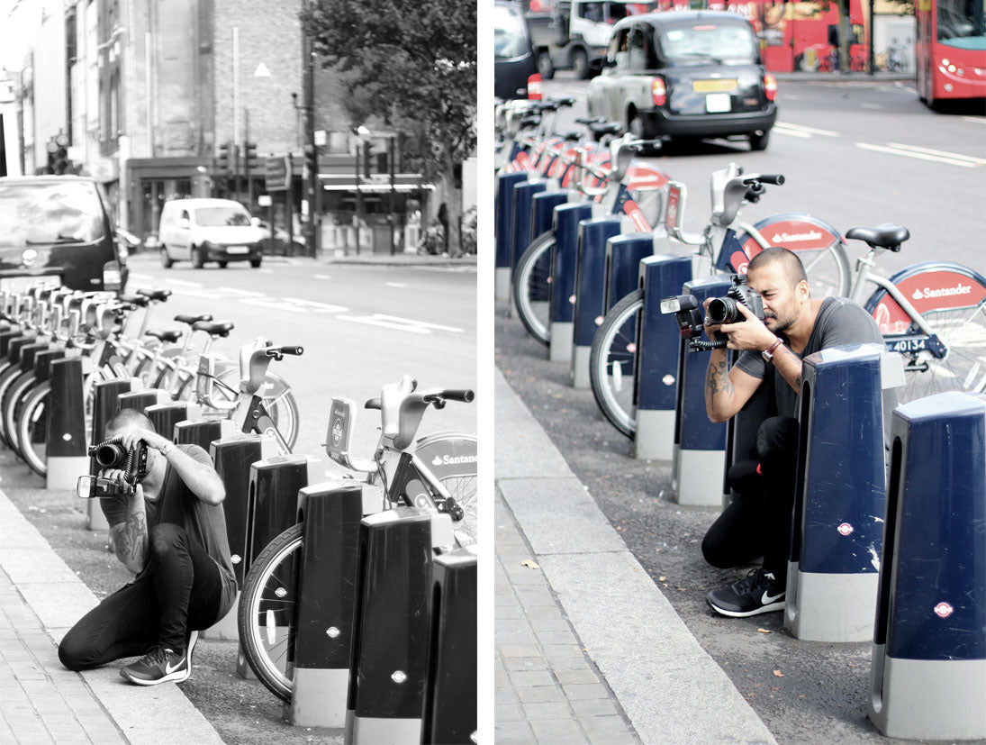 Photographer-Behind-The-Scenes-Shoreditch