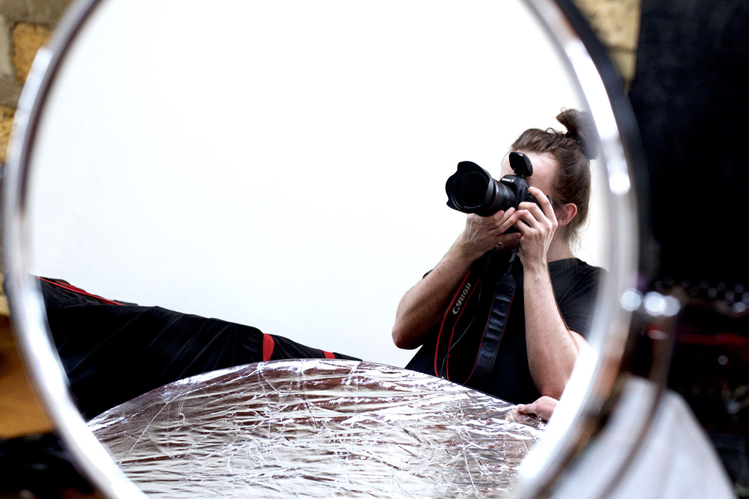 Robert-Binda-Behind-The-Scenes-Photographer