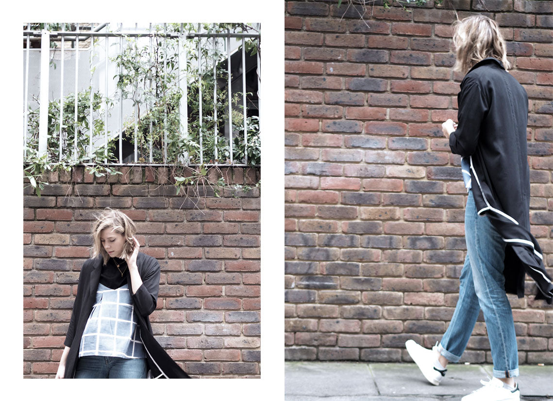 Ropes-Of-Holland-Shoreditch-Street-Style
