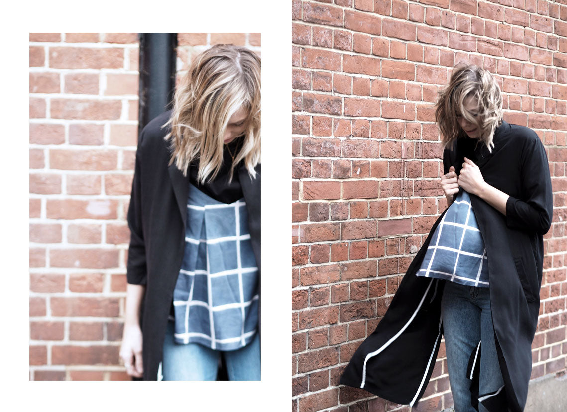 Ropes-of-Holland-Blogger-Style-Edit-Shoreditch