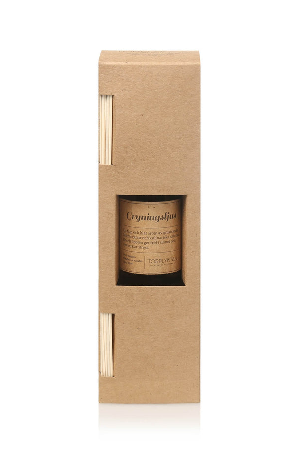 Torplyktan Light Of Early Dawn 100ml Reed Diffuser