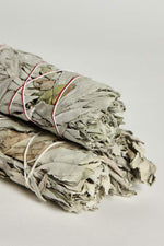 EARL OF EAST LARGE SAGE BUNDLE