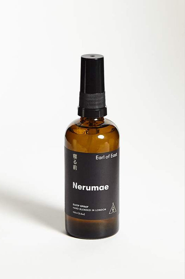 EARL OF EAST NERUMAE SLEEP SPRAY