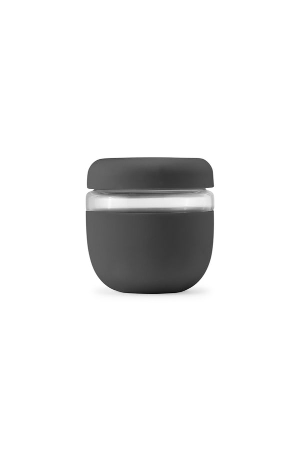 W & P PORTER CHARCOAL SEAL TIGHT 24OZ BOWL