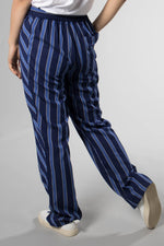 MADS NORGAARD PISTA TROUSERS