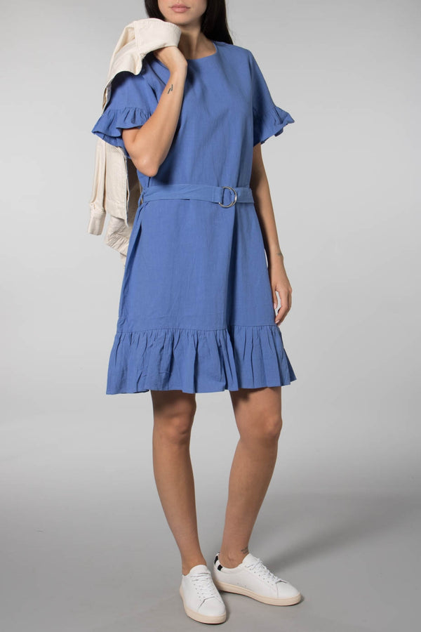 Twist & Tango Ocean Sandy Dress
