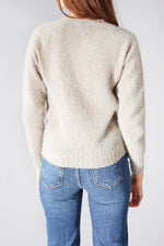 Babs Knit Jumper