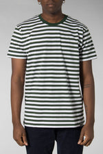 Mads Norgaard Mountain View Favorite Midi Thor Tee
