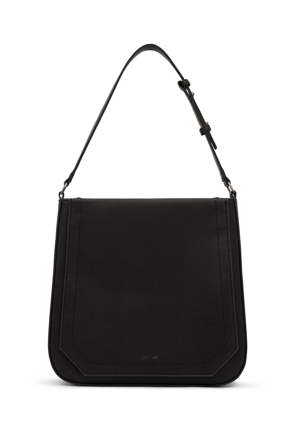Mara Hobo Vintage Bag
