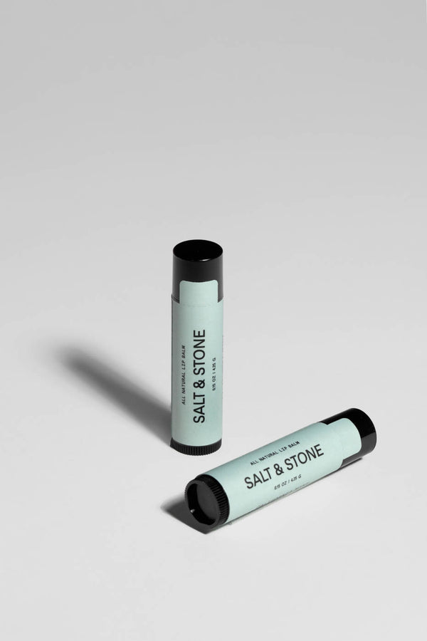 Salt & Stone California Lip Balm 4.3g