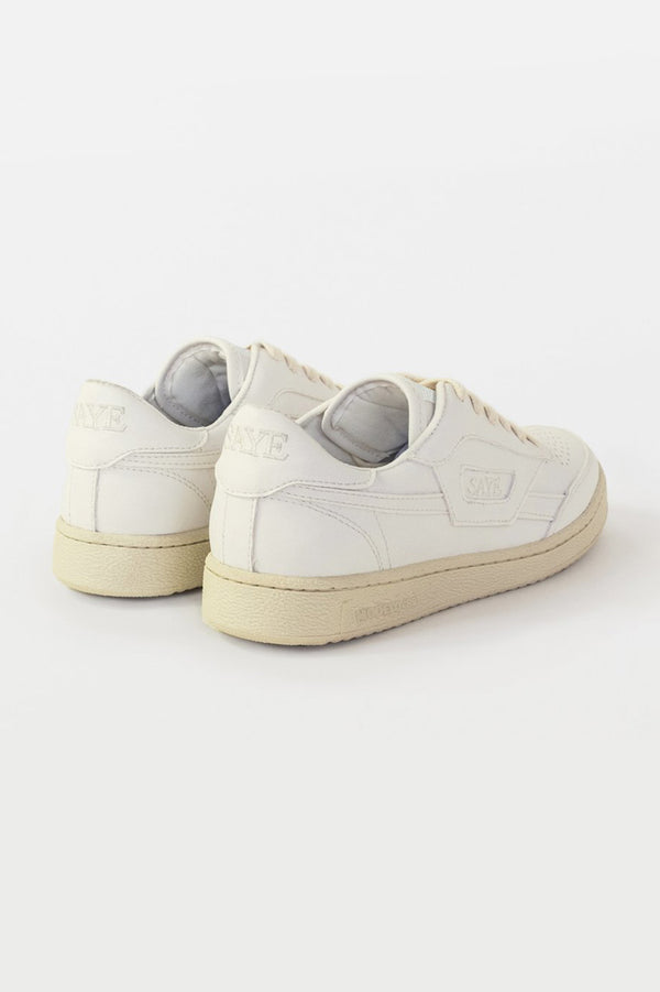 Modelo '89 Vegan Trainer Womens