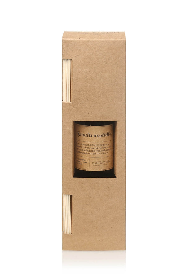 Torplyktan Tryst 100ml Reed Diffuser