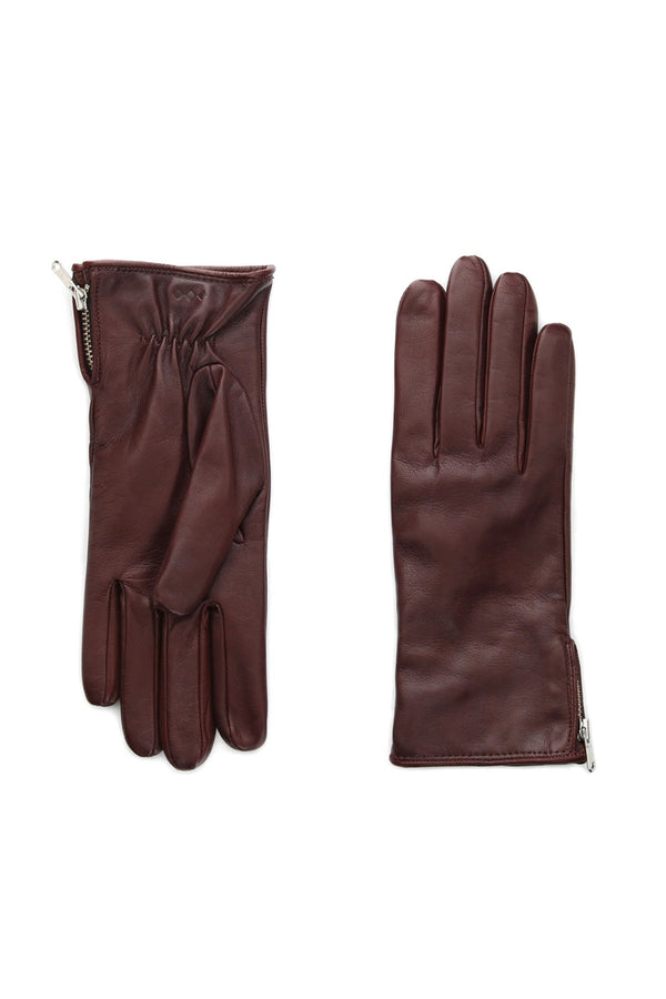 Royal Republiq Bordeaux Ground Gloves