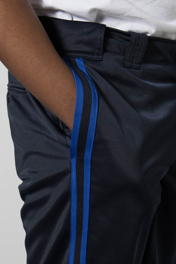 Minimum Navy Stroem Shorts