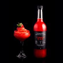 Load image into Gallery viewer, Strawberry Daiquiri