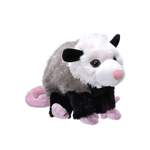 Load image into Gallery viewer, Mini Plush