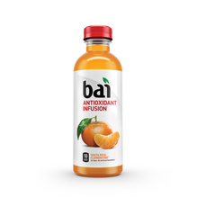 Load image into Gallery viewer, Bai Flavored Waters