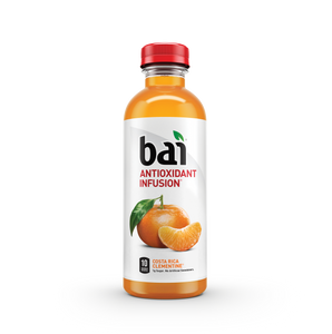 Bai Flavored Waters