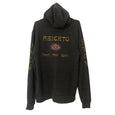 Abierto Heart Mind Spirit Sweatshirt