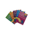Three Pack Tarot Cards