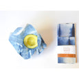 Shibori Beeswax Wraps - Pack of 3