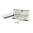 Shrooms Rolling Paper Kit
