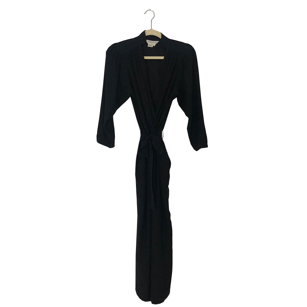 Roble Jumpsuit