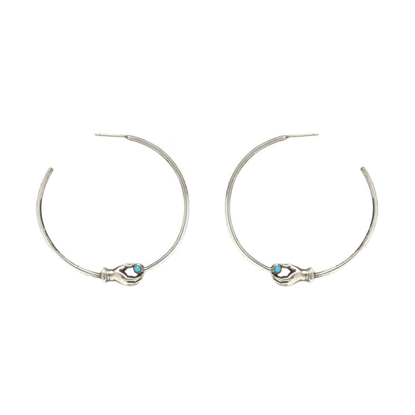 Marit Earrings