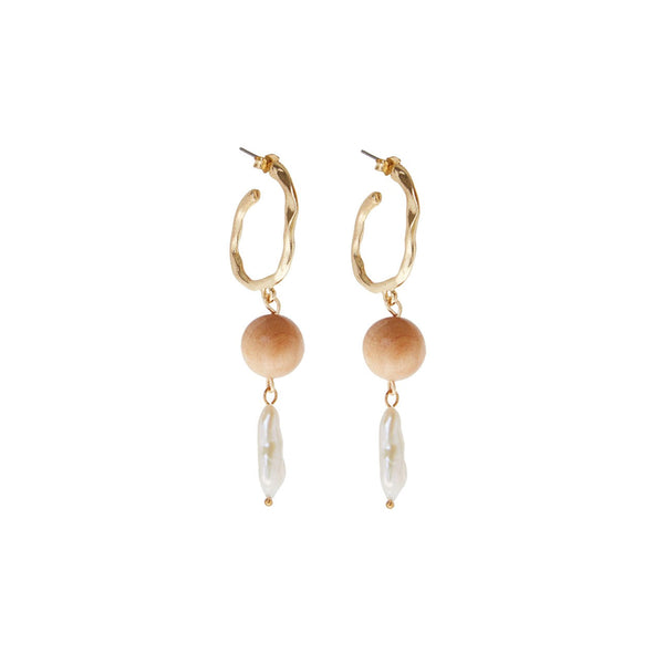 Aleeta Earrings