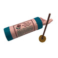 Tibetan Rose Incense