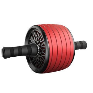 Ab Roller Wheel for Both Men & Women