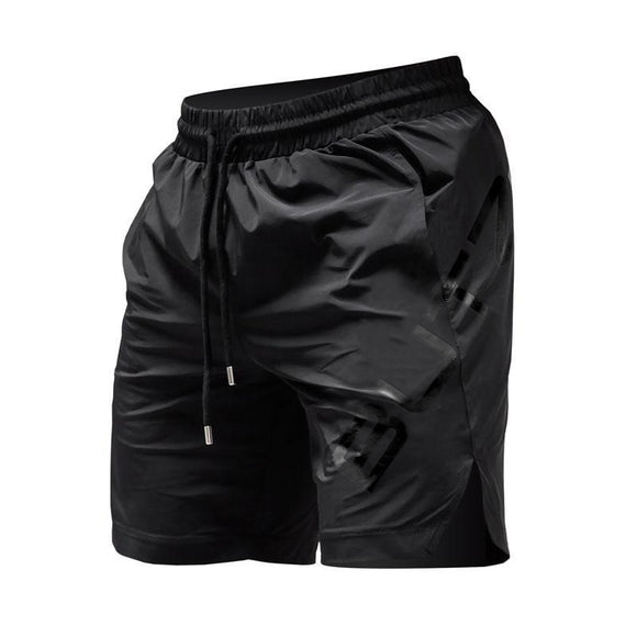 New Men Fitness Shorts