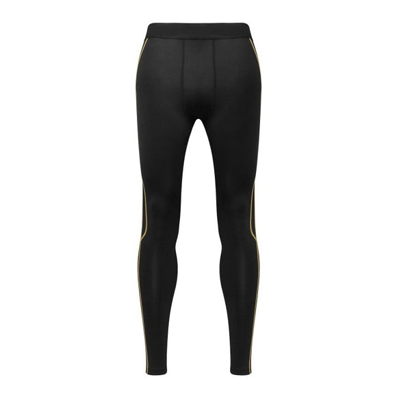 Men Compression Leggings Pants