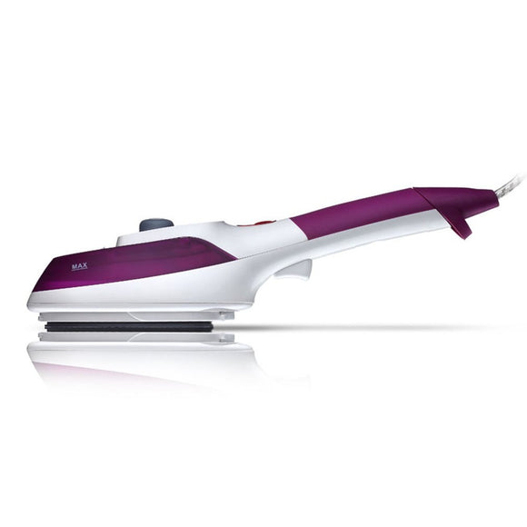 2 in 1 Steam Iron