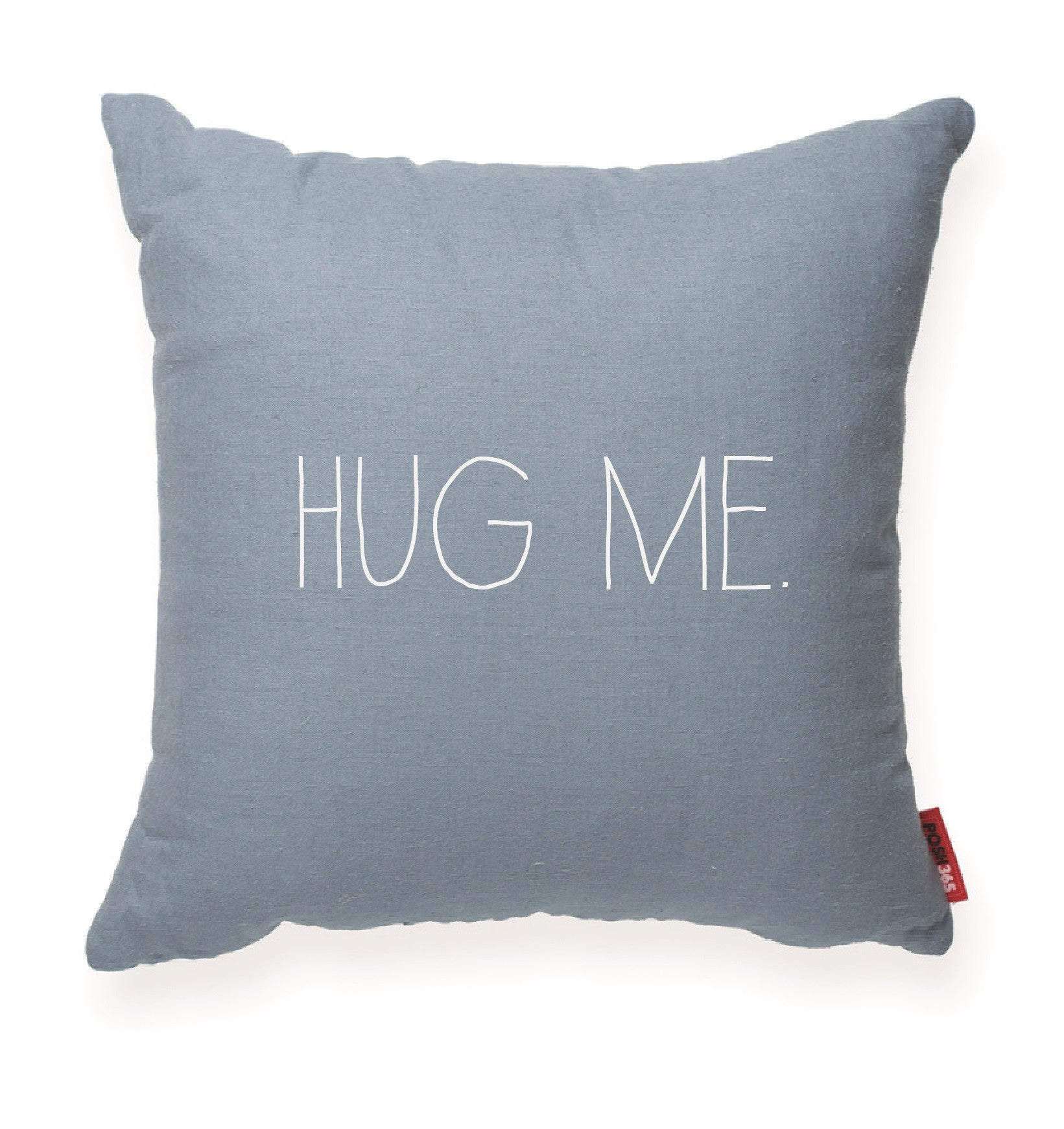 Throw Me A Pillow Coupon Code :