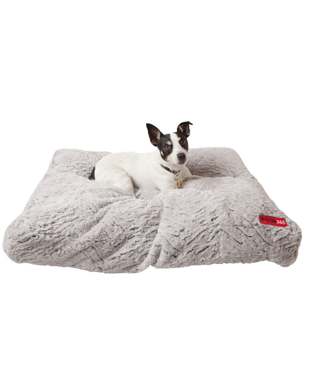 best ideas unique canada dog on in amazing modern cool bed residence beds intended instagram pet for sale