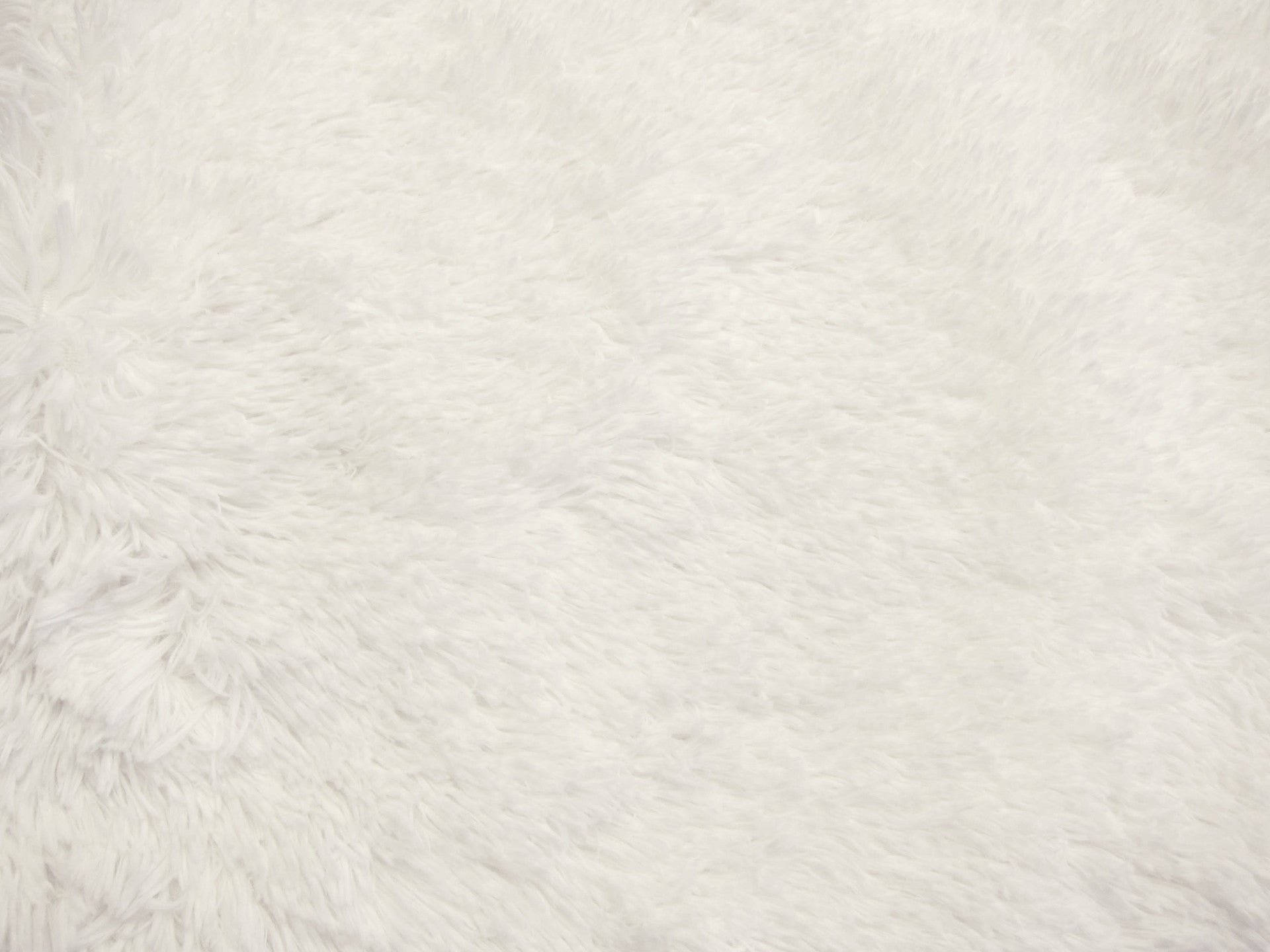 Find great deals on eBay for white faux fur. Shop with confidence.