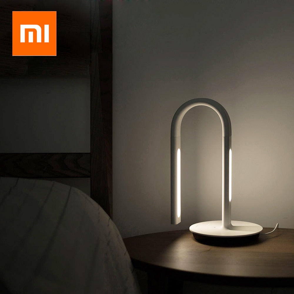 XIAOMI Philips smart lamp