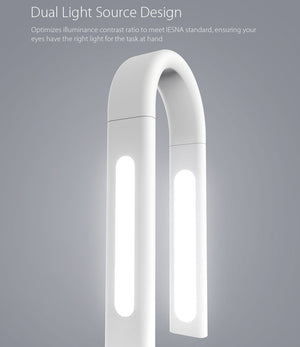 PHILIPS Night Light Smart Table