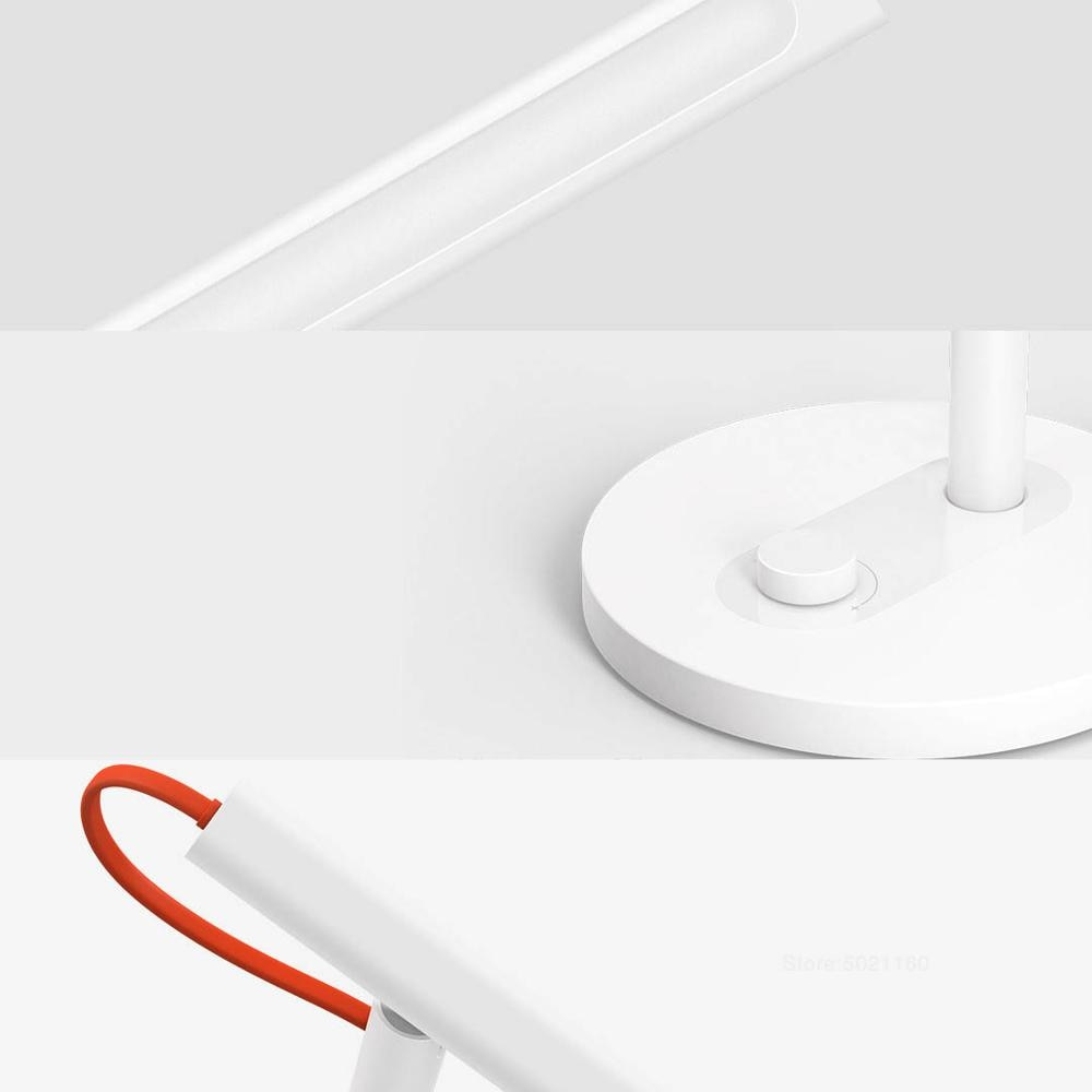 XIAOMI MIJIA Mi  Smart Table Lamp