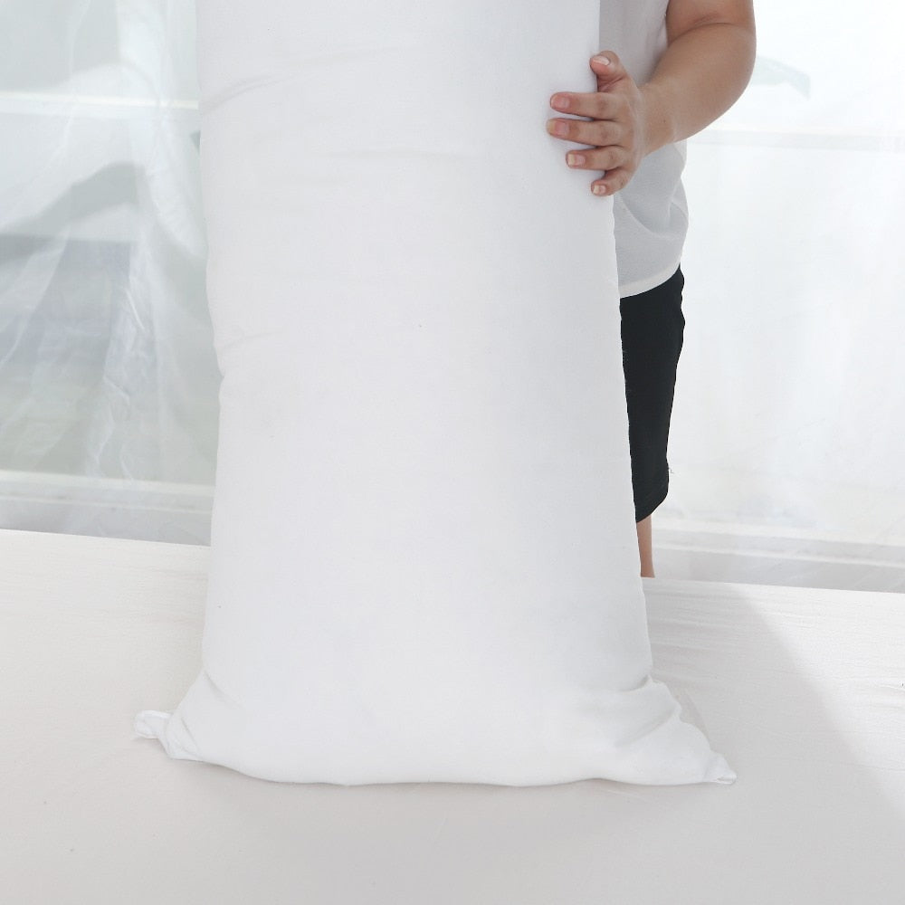 Long Hugging Body Pillow