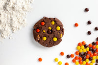 Reese's Pieces (Available thru November only)