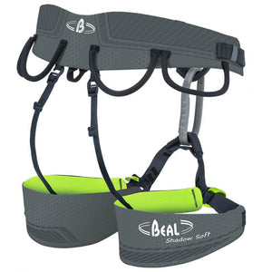 ARNES SHADOW SOFT DE BEAL