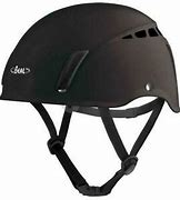CASCO DEPORTIVO MERCURY GROUP